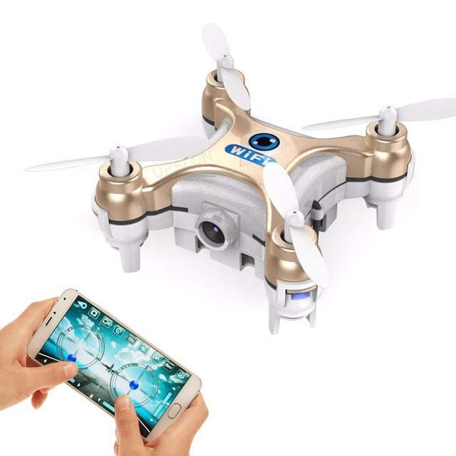 flysky remote control airplane with Rc Helicopter Channels on 311397926782 additionally 332077322827 together with 32816776118 as well 191966318505 furthermore Watch.