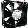 8032 24V0.28A 8CM dual ball inverter fan 3112KL-05W-B69