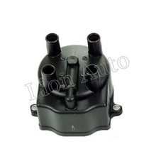 Ignition Distributor Cap For Toyota Tercel 1.5l 93-94 19101-11300