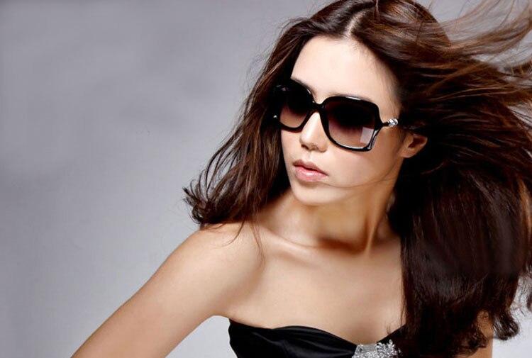3278032b244 Sunglasses The Beach Women Fashion Designer Star 2013 New Brand PPq6ZxIwz