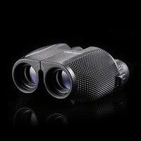 2016 New Waterproof Hunting Binoculars Telescope Monocular Binocular For Fishing Spotting Scope Binoculars Day And Night
