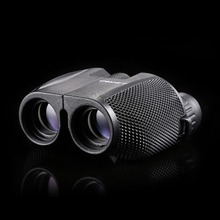 Promo offer 2017 Comet telescope  waterproof   hunting  binoculars telescope monocular  binocular for  fishing spotting scope  binoculars