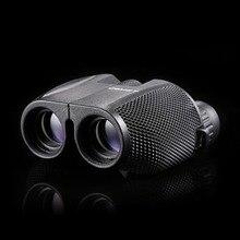 2017 Comet telescope  waterproof   hunting  binoculars telescope monocular  binocular for  fishing spotting scope  binoculars