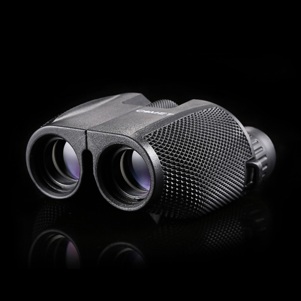 2018 Comet telescope waterproof hunting binoculars telescope monocular binocular for fishing spotting scope binoculars binocular telescope non infrared night vision binoculars camping hunting spotting scope telescopes support drop shipping