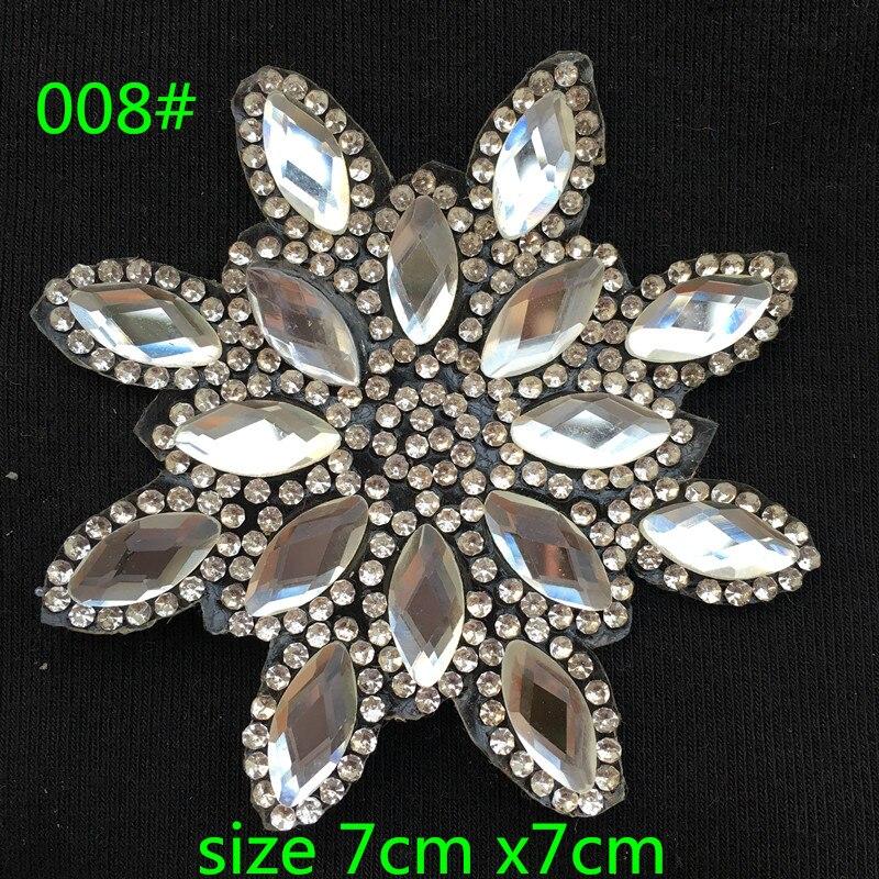 T5 5301  BDY *** 20 toupies cristal Swarovski 5 mm BLACK DIAMOND SATIN