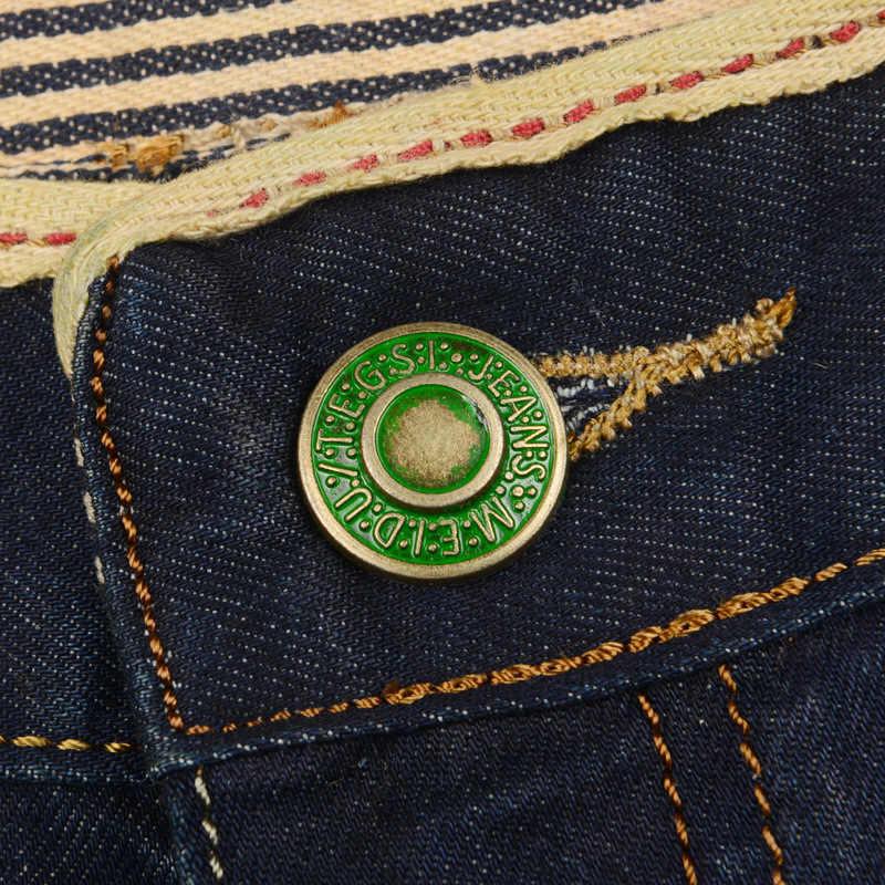 2019 холила Лето Для мужчин короткие джинсы брюки Для мужчин s шорты-бермуды джинсы с рваной отделкой модные повседневные мужские джинсы с отверстиями 38
