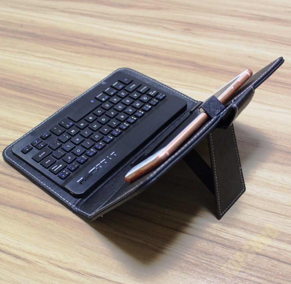 Sony Phone Keypad