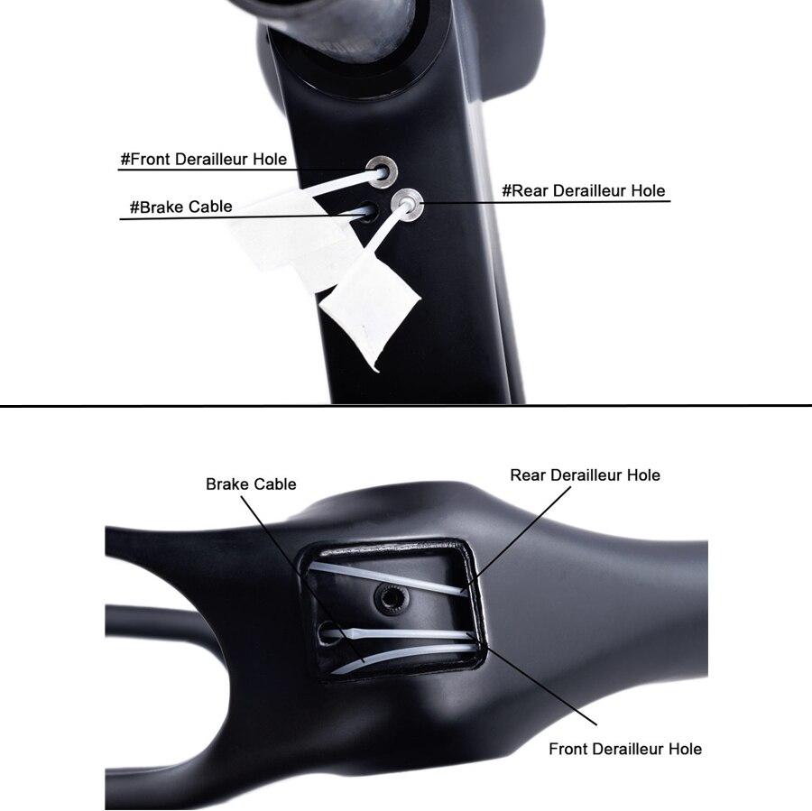 thrust-road-frame_01