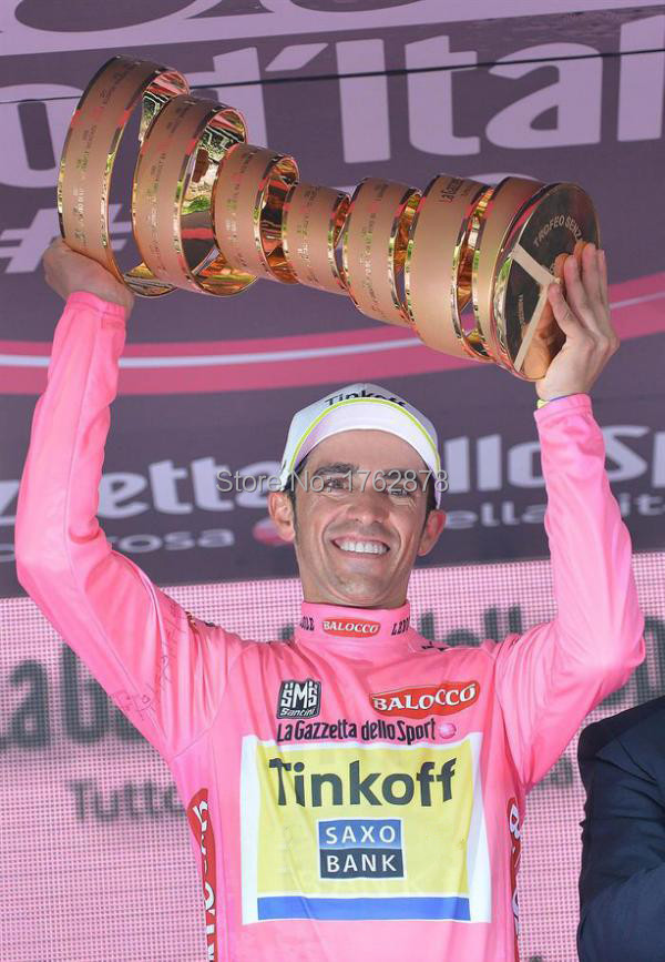Tour De Italy Saxo Bank Tinkoff Pink (1).jpg