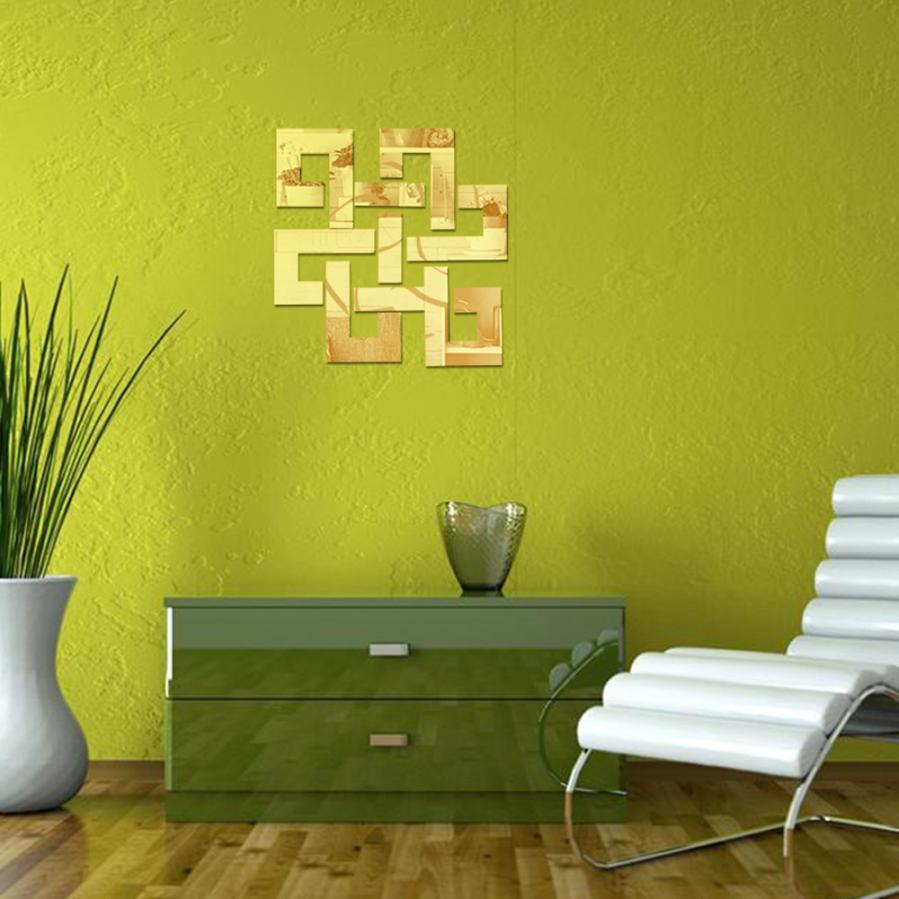 Famous Diy Vinyl Wall Art Elaboration - Art & Wall Decor - hecatalog ...