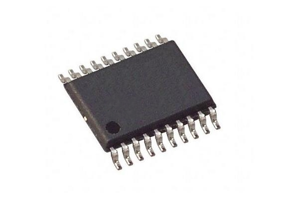 1pcs/lot STM8S003F3P6 STM8S103F3P6 TSSOP-20 In Stock