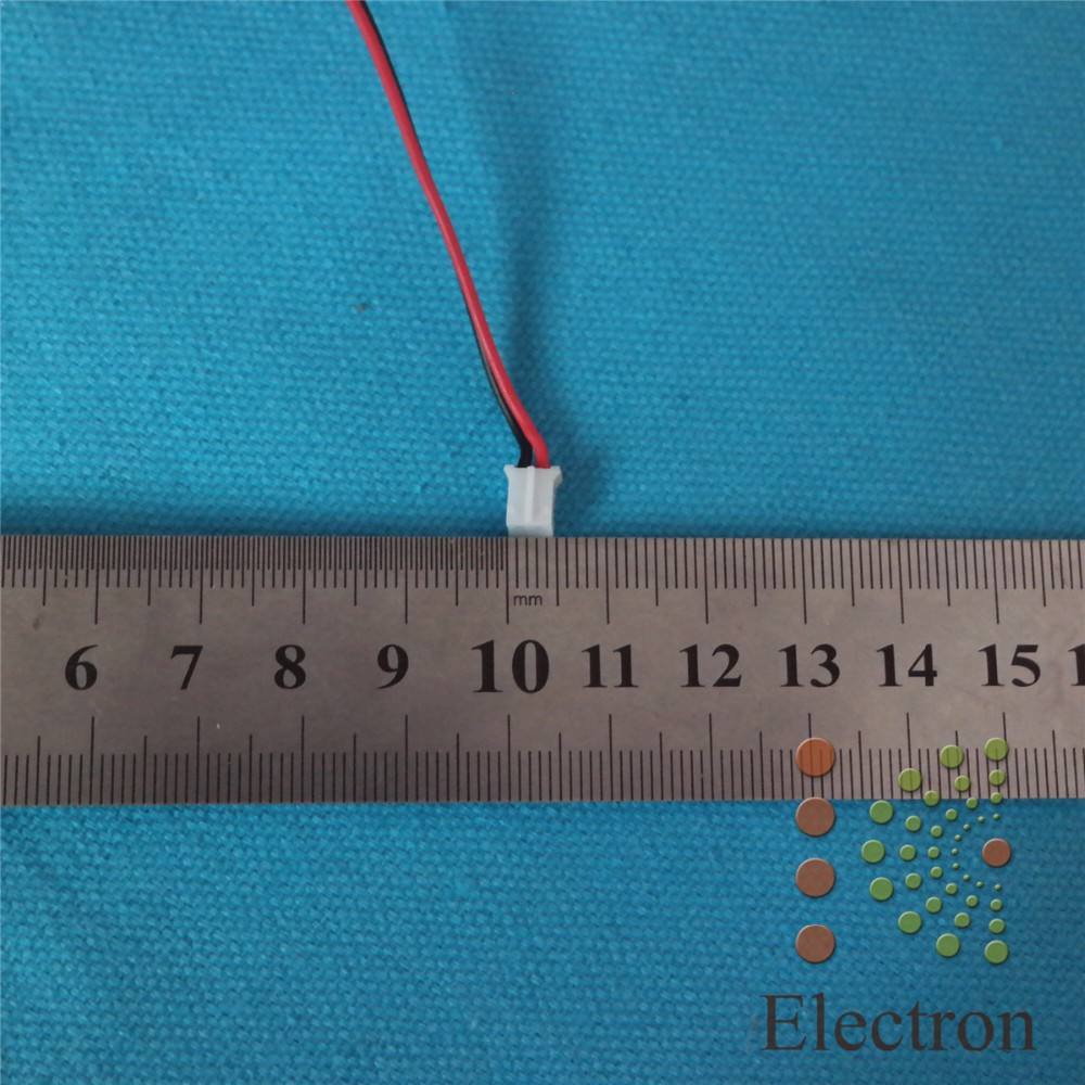 High Quality plate led