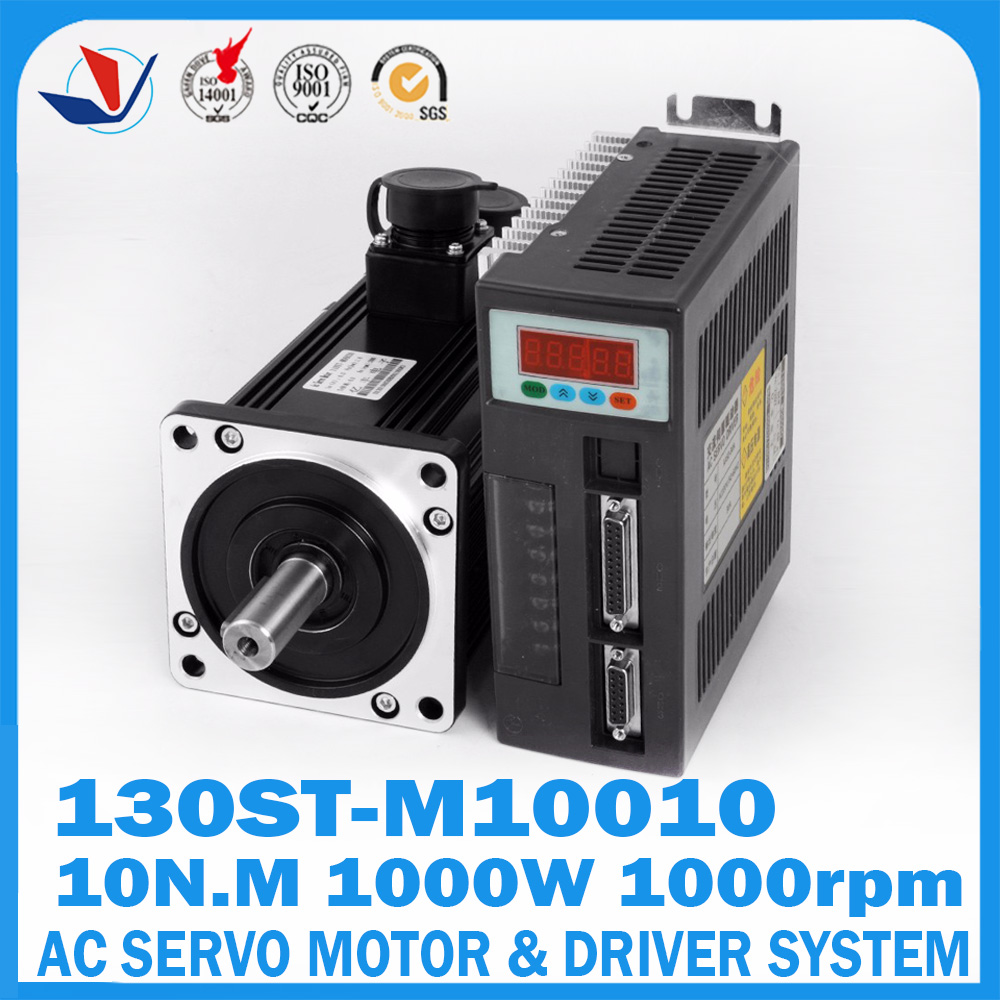 2017 New Arrival Sale Ccc Sewing Machine Motor 1kw Ac