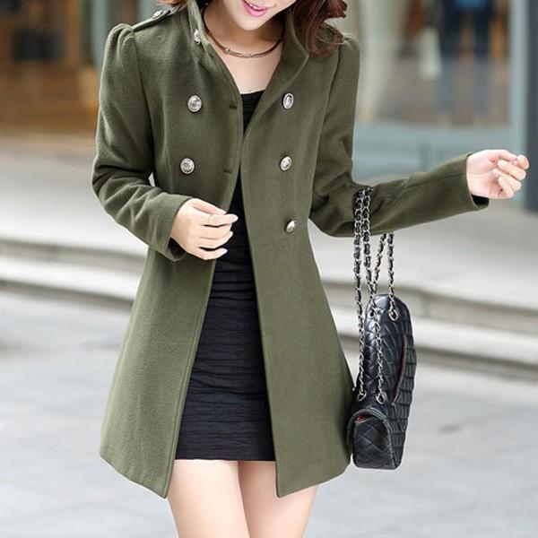 WWN706coat (2)