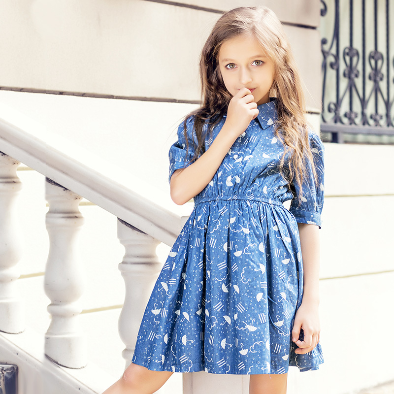 bluegirl-teen-models-letzte-laengere-masturbation