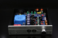 Terminou A2 PRO Beyerdynamic Headphone Amplifier + PCM2706 DAC ES9023 USB HIFI Referência A2 Headhpone AMP|headphone amplifier|usb dac headphone amplifier|hifi headphones amplifier -