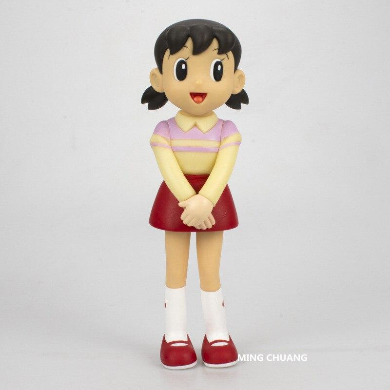 5500 Koleksi Gambar Keren Doraemon Gratis