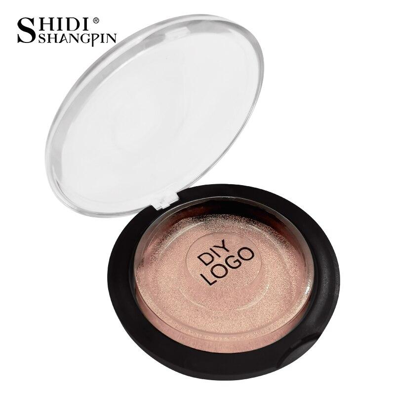 20 Pairs mink eyelashes customize packing false lashes 3d mink lashes private label eyelash extension makeup