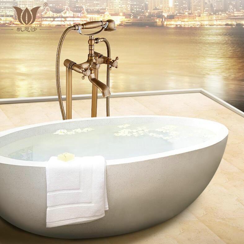 Acquista all'ingrosso online vasca da bagno di lusso da grossisti ...