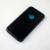 Para a apple iphone 7 7 plus phone case ip68 à prova d' água 10 m profunda água suja choque tampa à prova de corpo inteiro 360 grau de proteção Capa