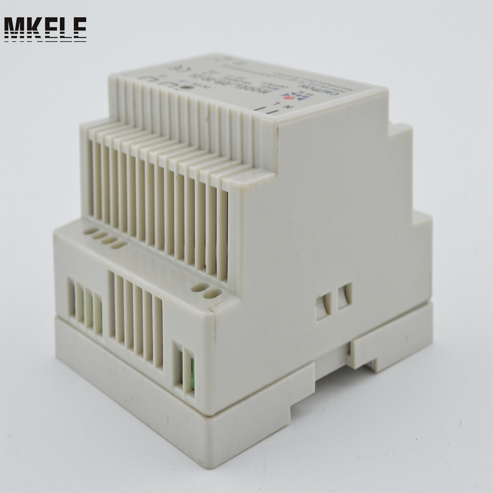 High Quality 12vdc 2a Din Rail switching Power source Supply 30w DR Series DR-30-12 12v CE Certified Single Output китайские шахматы friends of the ming 0811210