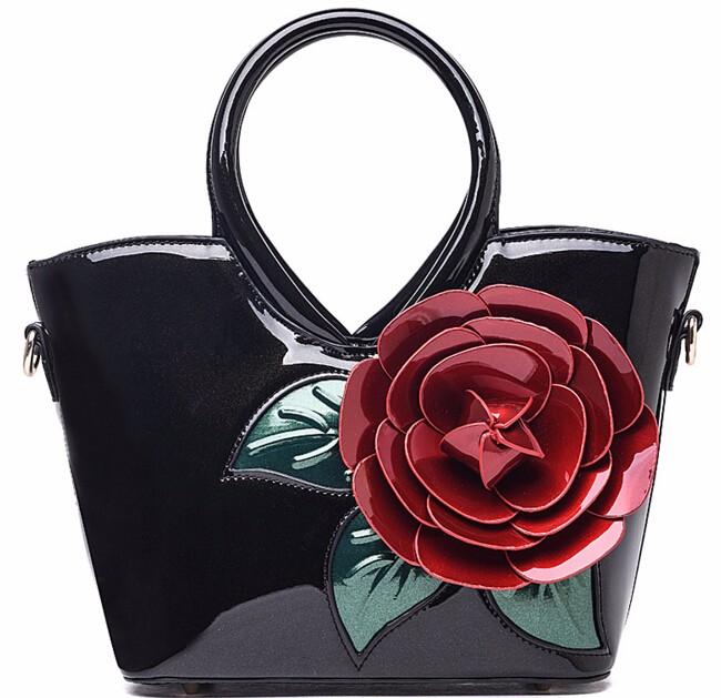 handbag (5)