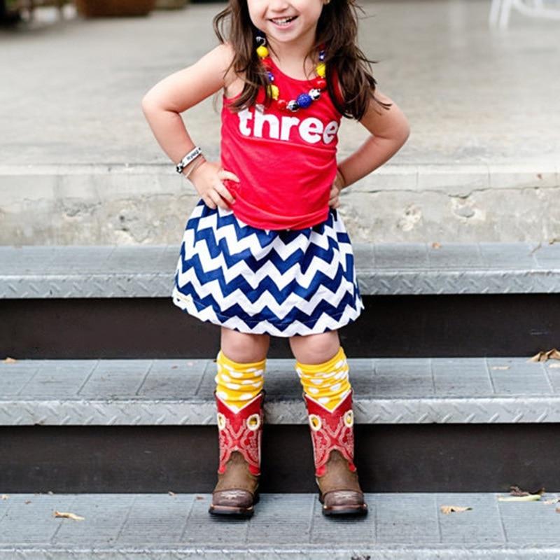 Dancing Babies Cute: Aliexpress.com : Buy Cute Baby Skirt Mini Bubble Tutu