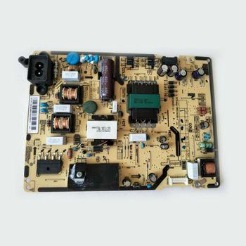 Vilaxh R1800 מקודד דיסק עבור epson L1800 L1300 T1100 R1390 R1400 R1410 1500  W R1800