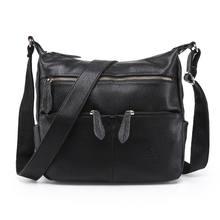2017 frauen Handtaschen Mode Damen Umhängetaschen Vintage Casual Umhängetasche Weibliche Beutel Design Leder Umhängetaschen Bolsas