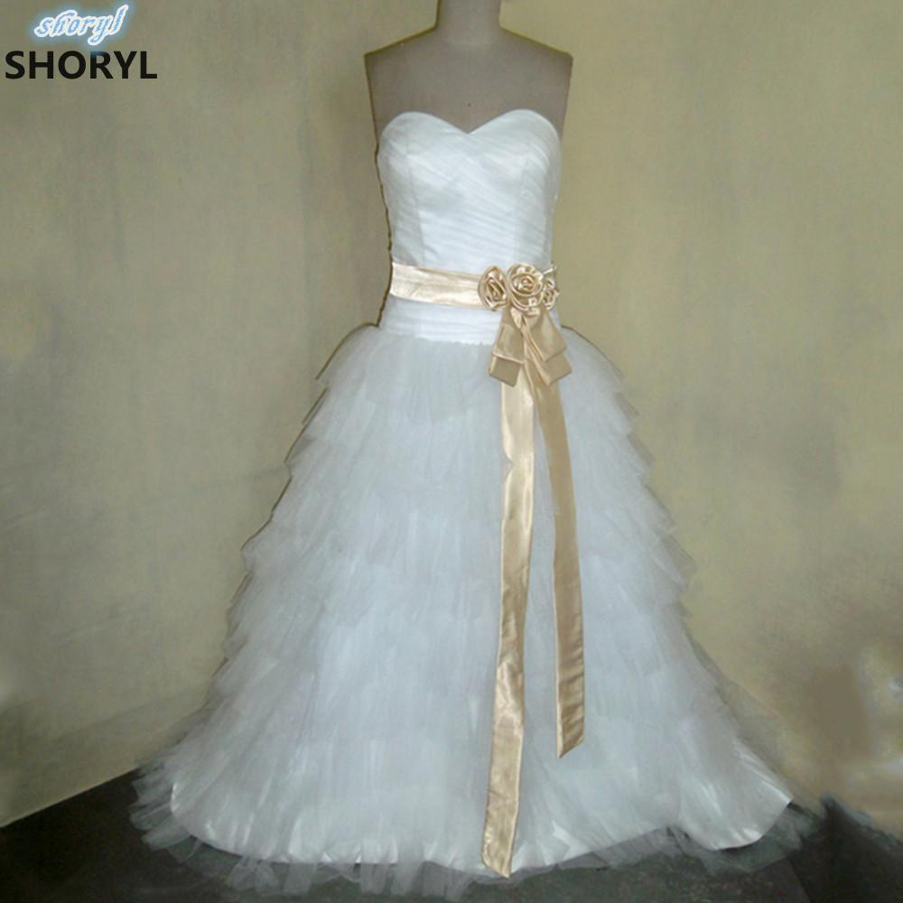 tulle sweetheart zipper ball gown robe de mariee grande taille plus size bohemian wedding dresses lamya