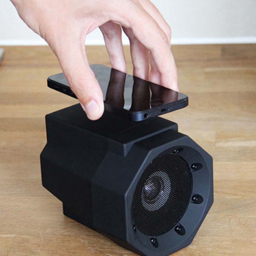 Boom-Box-Speaker- (27)
