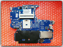 654308-001 for hp ProBook 4535s Notebook for HP 4535S laptop motherboard 100% Tested