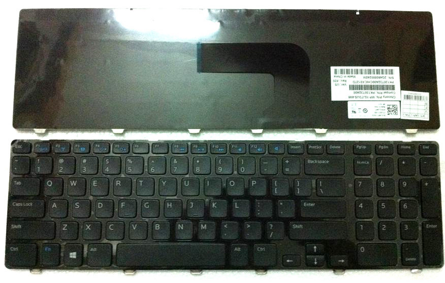 Worldwide delivery dell 3537 in NaBaRa Online