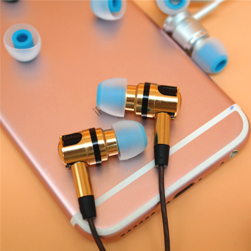 2pcs /1pairs 4mm silicone earbud headphones covers Caps tips ear pads Cushion Suitable for in-ear headphones hole 4.0mm-6.0mm