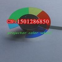 100% NIEUWE Projector Kleurenwiel voor Optoma GT750