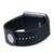 Alta qualidade bluetooth smart watch gt08 digital de relógio de pulso do esporte relógios para android samsung huawei dispositivos wearable smartwatch