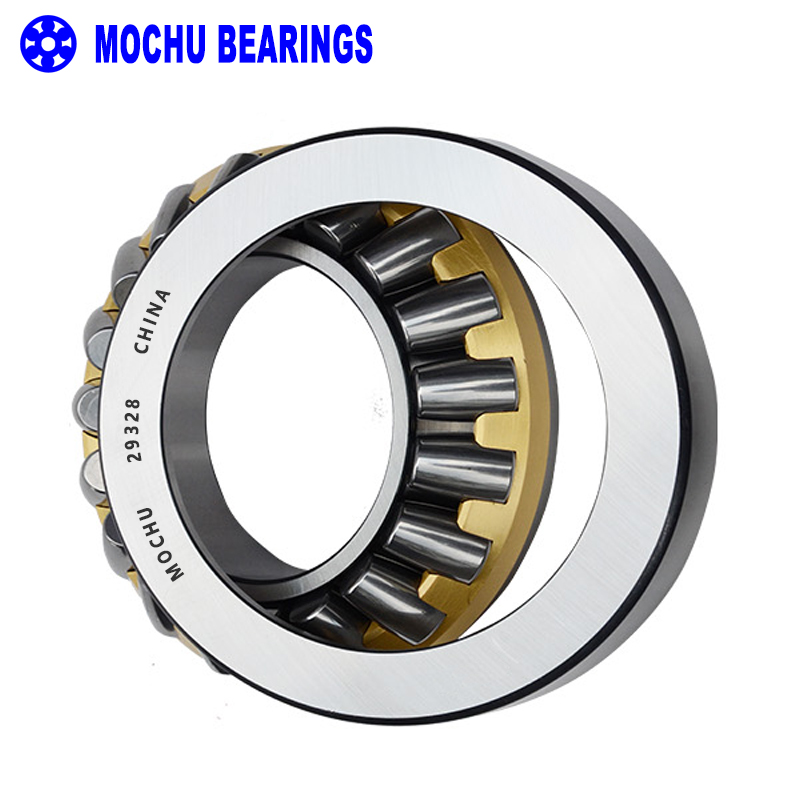 1pcs 29328 140x240x60 9039328 MOCHU Spherical roller thrust bearings Axial spherical roller bearings Straight Bore 1pcs 29340 200x340x85 9039340 mochu spherical roller thrust bearings axial spherical roller bearings straight bore