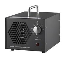 Г 5,0 г Портативный озоновый генератор очиститель воздуха только 220-240 В (professional manufacturer)