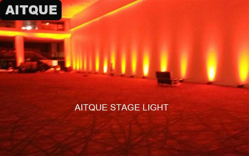 led par light (2)