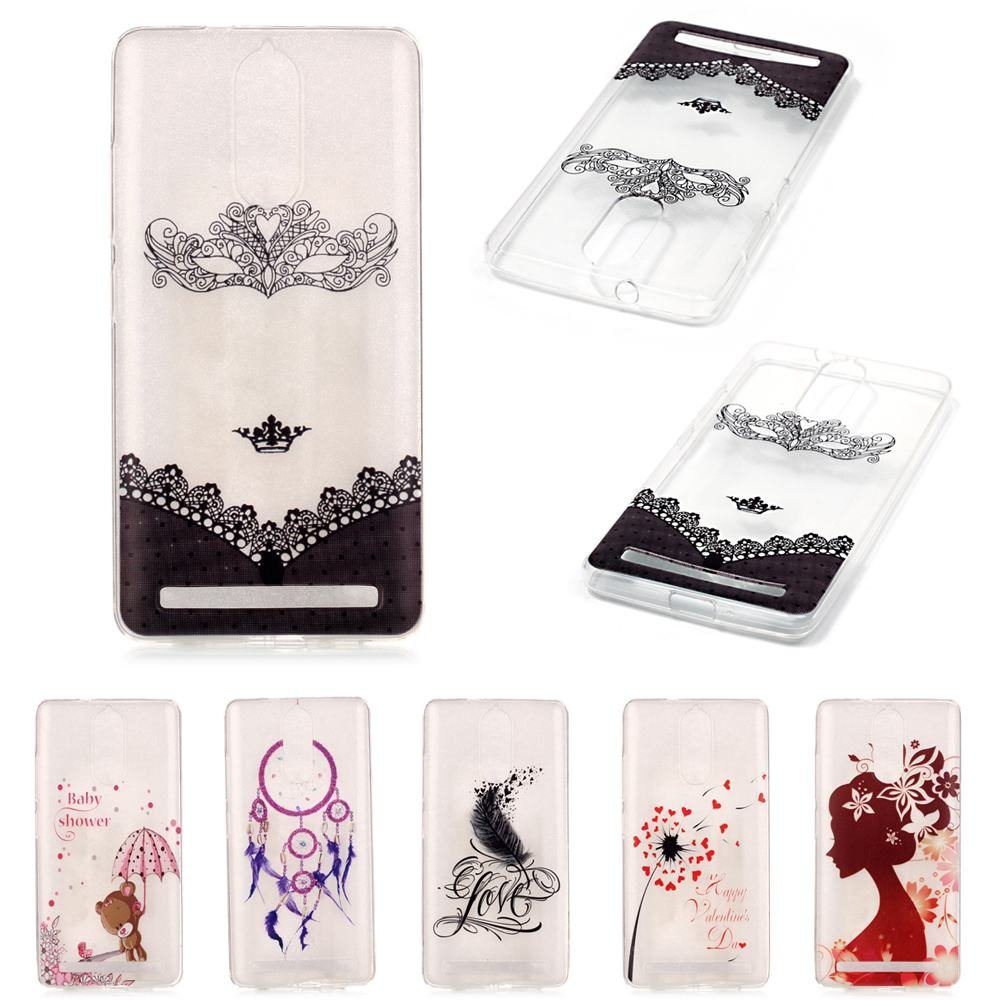 for coque lenovo k5 note case silicone soft tpu cover for. Black Bedroom Furniture Sets. Home Design Ideas