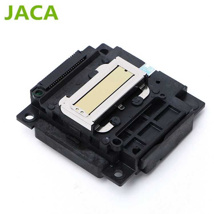 FA04010 FA04000 Printhead Print Head for Epson XP400 XP401 XP313 WF2540 WF2531 WF2521 WF2541 WF2010W WF2510WF WF2530 WF2520 original printhead print head for xp401 xp410 xp415 xp412 xp405 xp403 xp406 xp413 xp400 xp300 xp302 inkjet printer print head