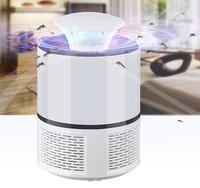 Mr. Bug электрическая лампа-убийца от комаров USB мухобойка от комаров лампа ловушка для насекомых жуков zapper moskito Killer led anti fly