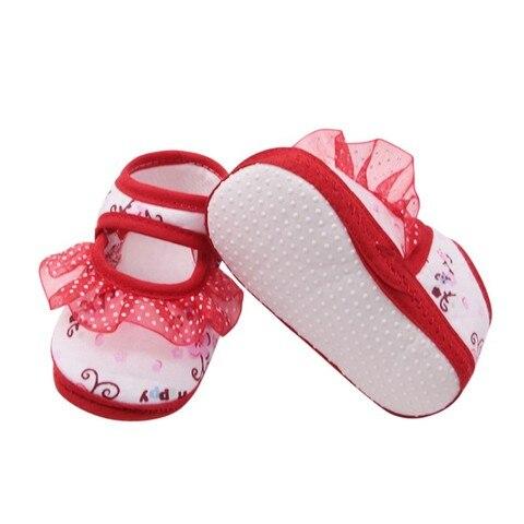 2018 Baby Shoes Moccasins Newborn Girls Boys First Walker Booties for Babies Shoes Sneakers infant menina babies Multan