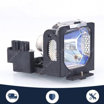 цена на POA-LMP36 Projector Lamp for SANYO PLC-20/PLC-20A/PLC-SW20/PLC-SW20A/PLC-XW20 Free Shipping-factory direct sale