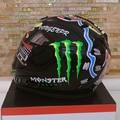 Brand capacete motorcycle helmet men's full face helmet Kart racing helmet moto casco motociclistas capacete DOT