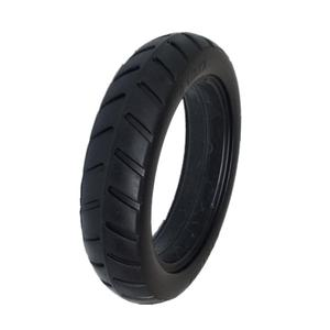 Image 3 - New Scooter Solid Tire 21.59 CM Pedal Wheel Replacement Explosion Proof Tire For Xiaomi M365 Electric Scooter Accessories