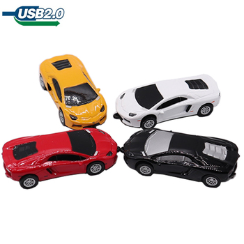 Flash drive cartoon Racing car pen drive 4GB 8GB 16GB 32GB 64GB pendrive Sports car memoria usb stick creative gift usb flash flash drive cartoon racing car pen drive 4gb 8gb 16gb 32gb 64gb pendrive sports car memoria usb stick creative gift usb flash