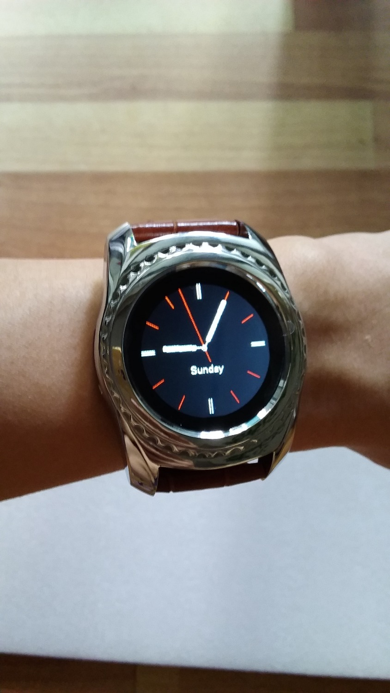 Bluethooth Smart Watch Sim card TF Card Camera Smart watch anti-lost for huawei apple samsung gear s3 s2 360 s3 GT08 U8 DZ09