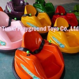 amusement park equipment kids
