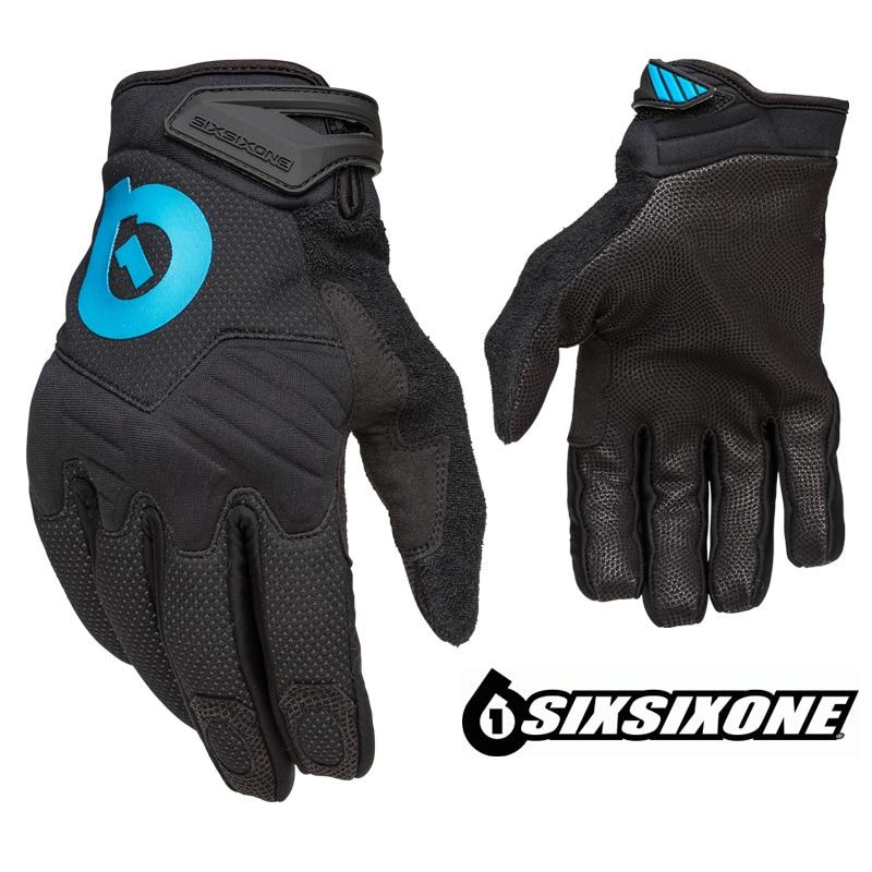 Перчатки для велоспорта FIRELION EVO MTB мужские DH Горные перчатки для горного велосипеда велосипедные перчатки для гонок по бездорожью перчатки для мотокросса